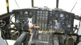 AIRCRAFT AND SPARE PARTS (12)