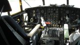 AIRCRAFT AND SPARE PARTS (14)