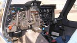 AIRCRAFT AND SPARE PARTS (17)