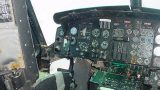 AIRCRAFT AND SPARE PARTS (19)