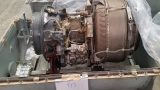 AIRCRAFT AND SPARE PARTS (3)