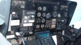 AIRCRAFT AND SPARE PARTS (6)