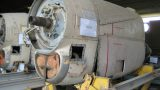 AIRCRAFT AND SPARE PARTS (7)