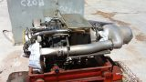 AIRCRAFT AND SPARE PARTS (9)