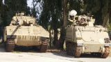 ARMORED VEHICLES (11)
