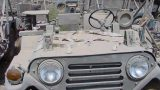 ARMORED VEHICLES (15)