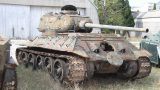 ARMORED VEHICLES (24)