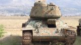 ARMORED VEHICLES (25)