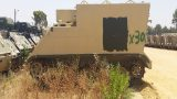 ARMORED VEHICLES (3)