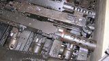 MACHINE GUNS (11)