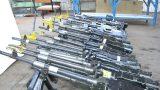 MACHINE GUNS (2)